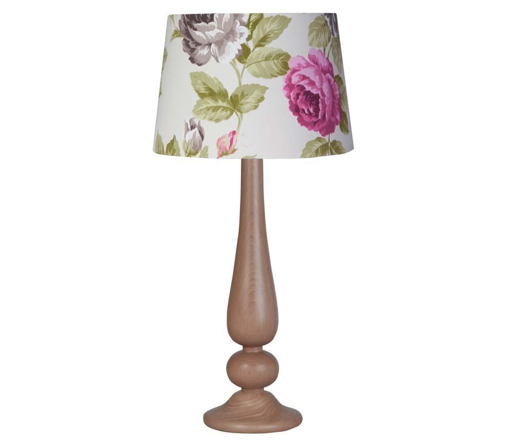 asztali-lámpa