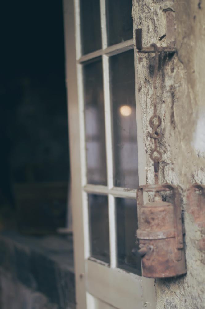 DSC_0070-porta