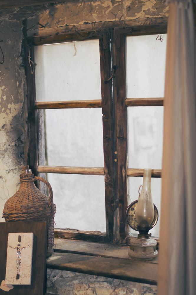 DSC_0079-porta