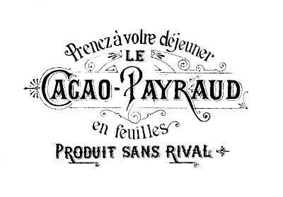 chocolat-Cacao-Printable-graphicsfairysm