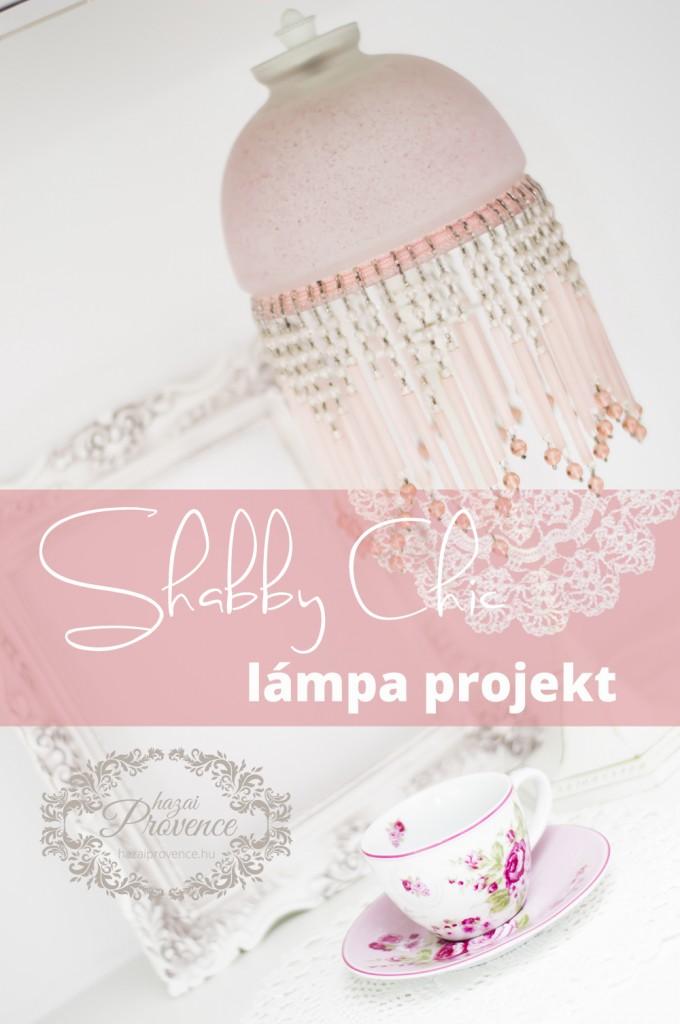 shabby-chic-lampa-projekt-med-logo
