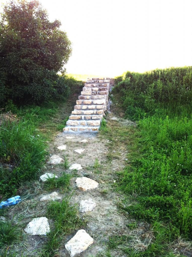 lépcső2