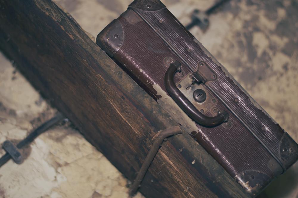 DSC_0086-porta