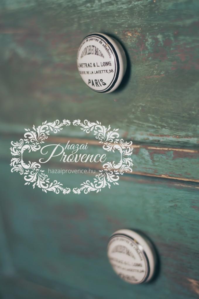 DSC_0022-porta-med-provence