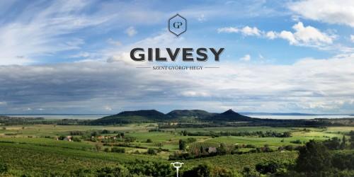 gilvesy