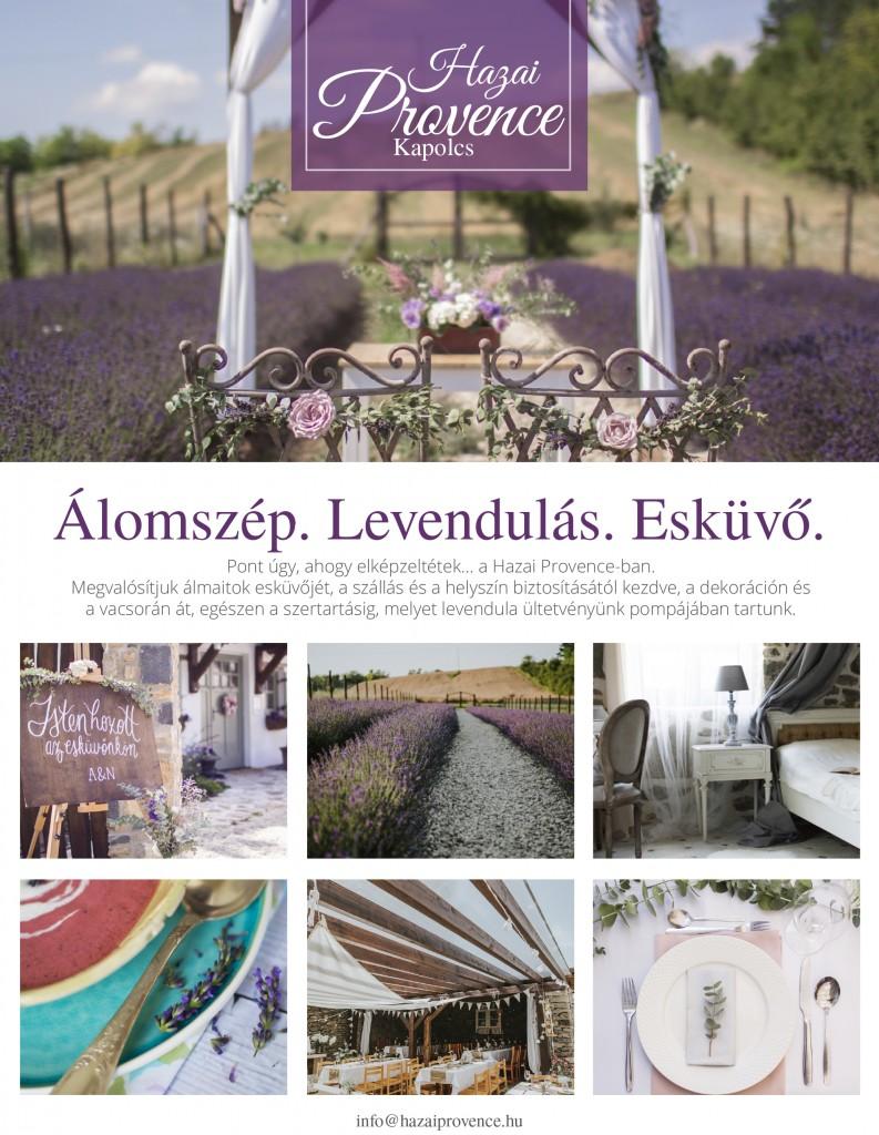 hazai-provence-hirdetes-webre